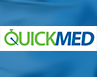 QuickMed