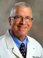 Slater, William, M.D., FACS